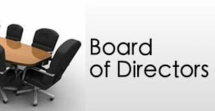 board_of_directors_PkhfTFj.jpg__312x161_q85_crop_subsampling-2_upscale