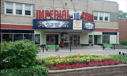Imperial Theatre frontage.png